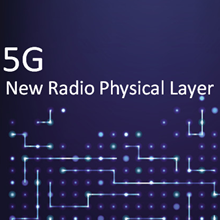 5G New Radio (NR) Physical Layer | NETMANIAS